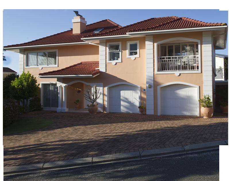 islamic-mortgage-financing
