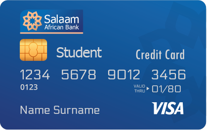 visa-card-djibouti