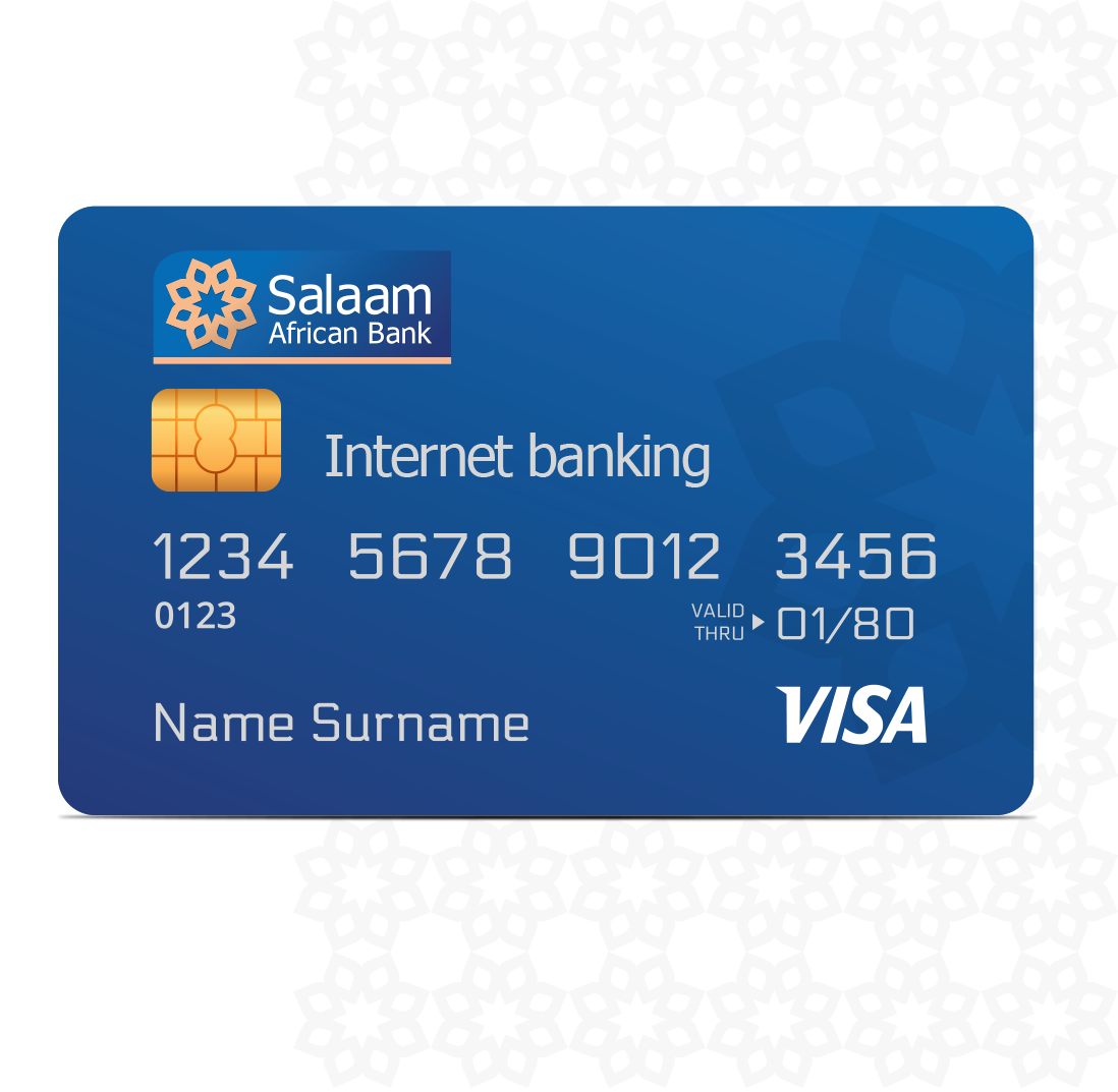salaam-african-bank-internet-card
