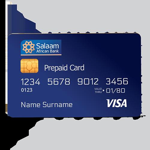 prepaid-card-djibouti