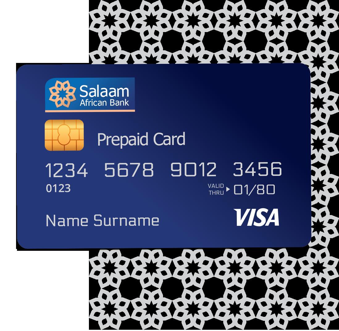 salaam-african-bank-prepaid-card